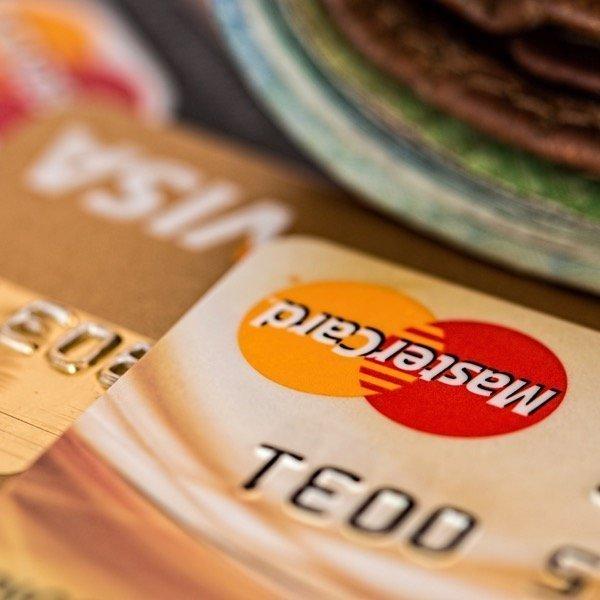 Carte Bancaire Prepayee Bresil.Bresil Comment Se Deplacer Payer Et Telephoner Ma